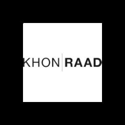 khonraad