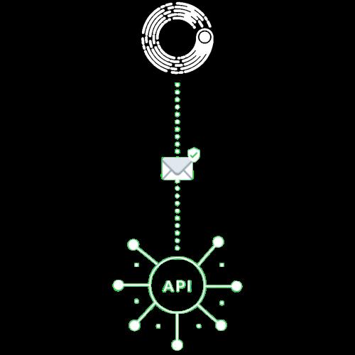 API SmartLockr
