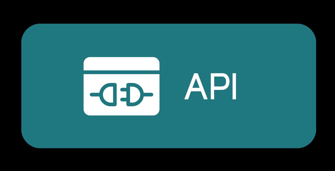 API_Image