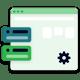 Admin_Portal-2