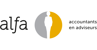 Alfa Accountants