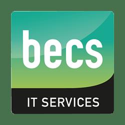 Becs-logo