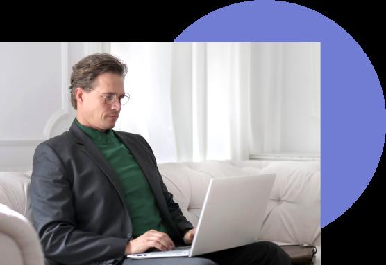 De e-mailbeveiliging die je leven als CISO makkelijk maakt