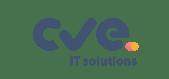 CVE partner