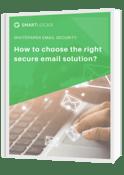 Copy of Whitepaper_ Hoe kies je een veilige e-mailoplossing_ (3)