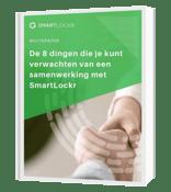 De 8 dingen die je kunt verwachten van een samenwerking met SmartLockr-1-1