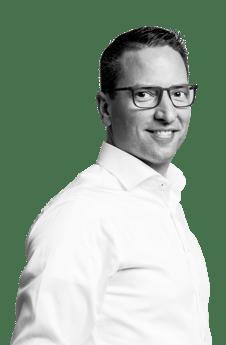 Erik Verstraten