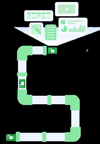Email_beveiligd_groen-1