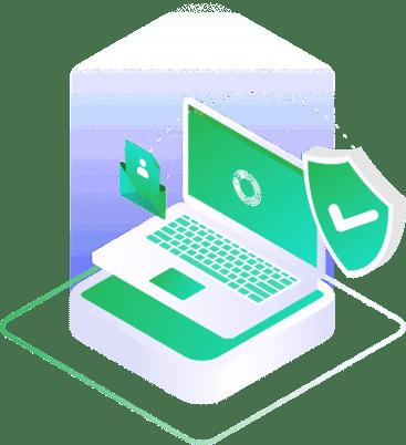 secure mailing SmartLockr
