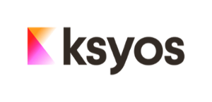 Logo-Ksyos