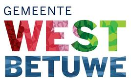 West Betuwe logo