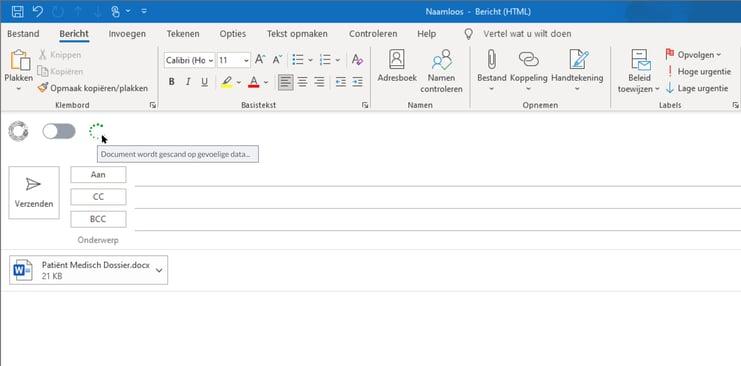 MicrosoftTeams-image (274)
