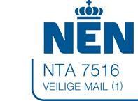 NEN-NTA7516