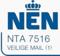 NEN-NTA75162-1