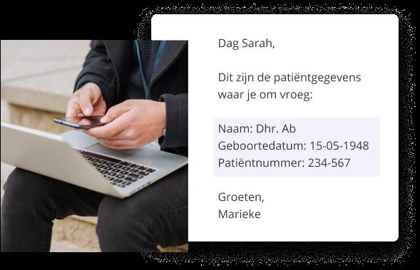 ProductImages_NL_06