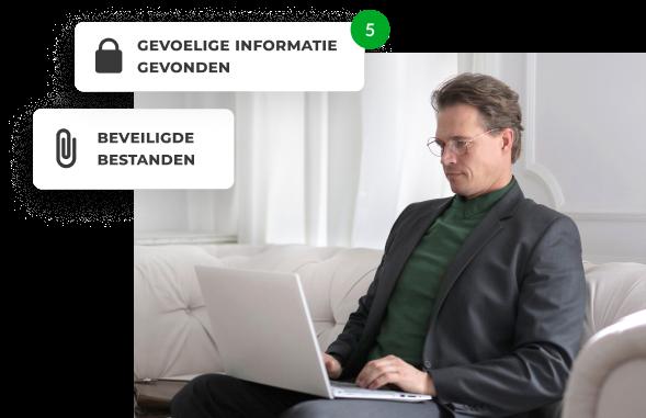 ProductImages_NL_07