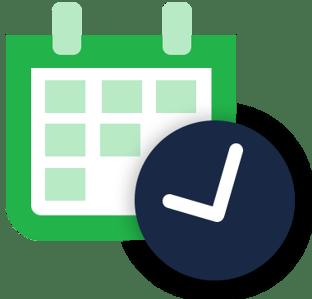 Retentie-Periode-SmartLockr-Features