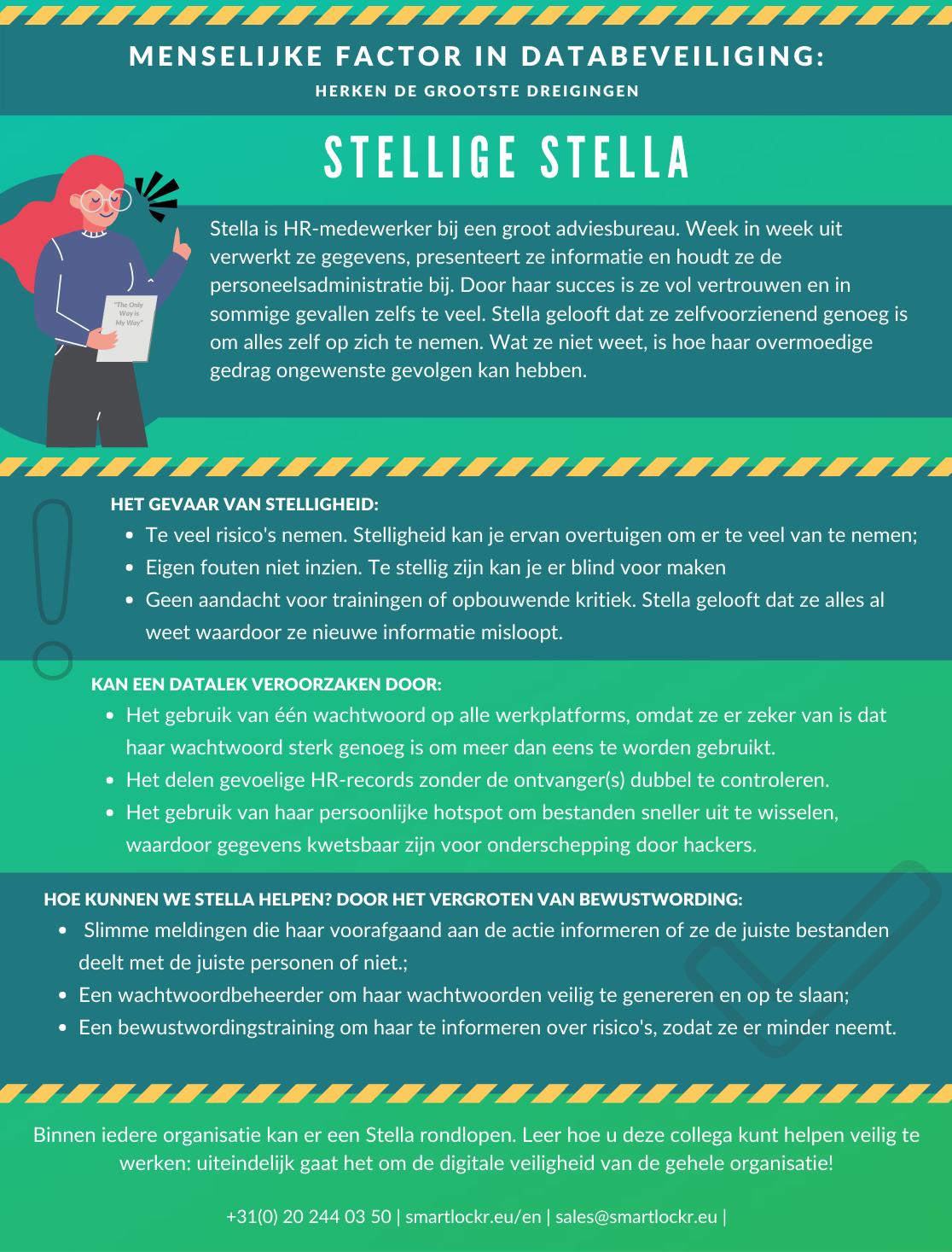 Stellige-stella-infographic