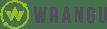 WRANGU-logo-green_outline