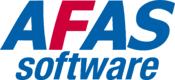 AFAS integration