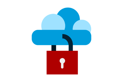 cloud-based security platformen