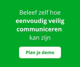 demo smartlockr