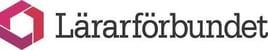lararforbunded logo