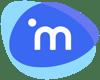 iManage integration