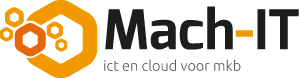 MACH IT Partner