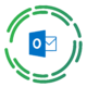 Outlook Web Add-in