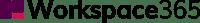 workspace365-logo