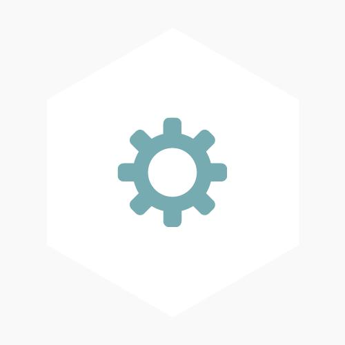 Koppelingen door API & Relay Service