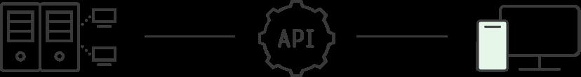 API_02