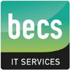 BecsIT partner logo