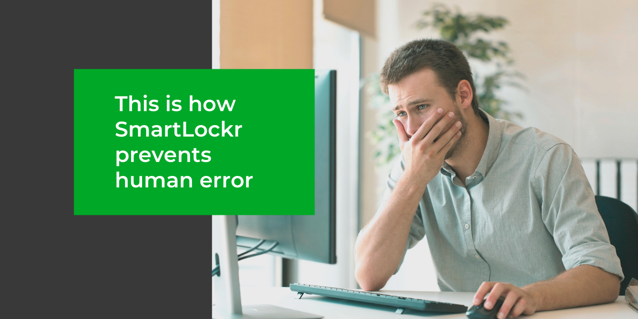 Turn your Achilles'heelinto your biggest Data Loss Prevention asset