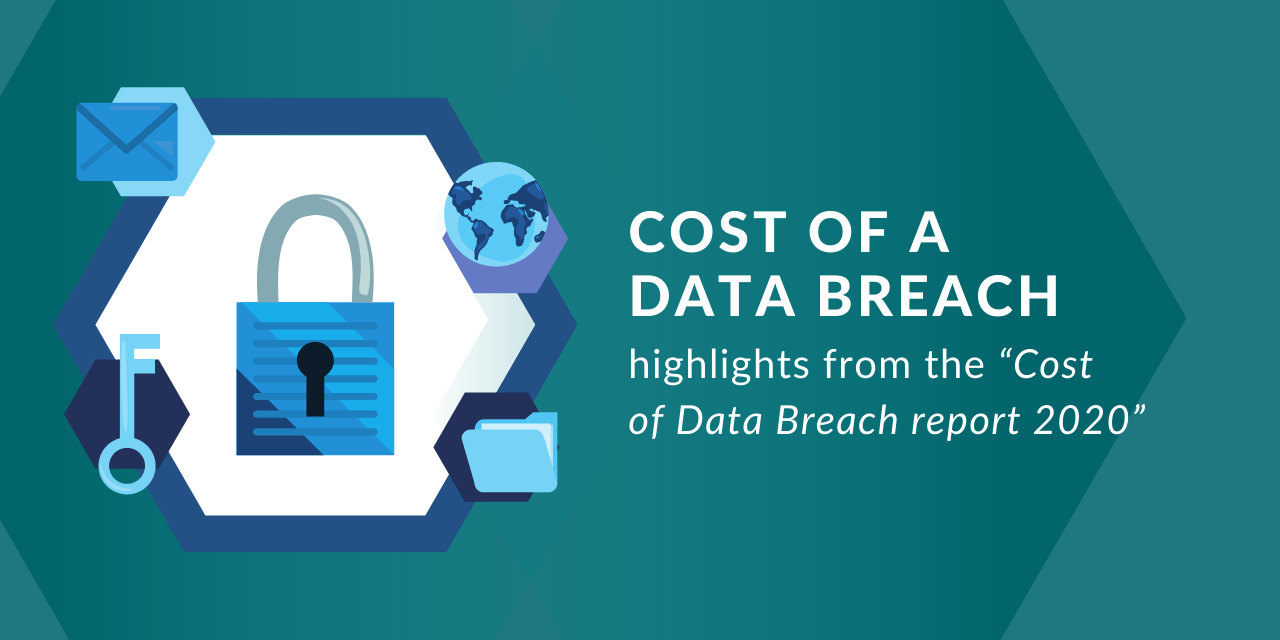 These are the real costs of a data breach