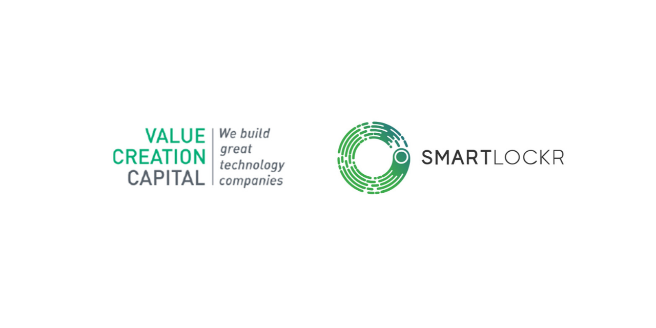 SmartLockr accelerates growth with funding of Value Creation Capital