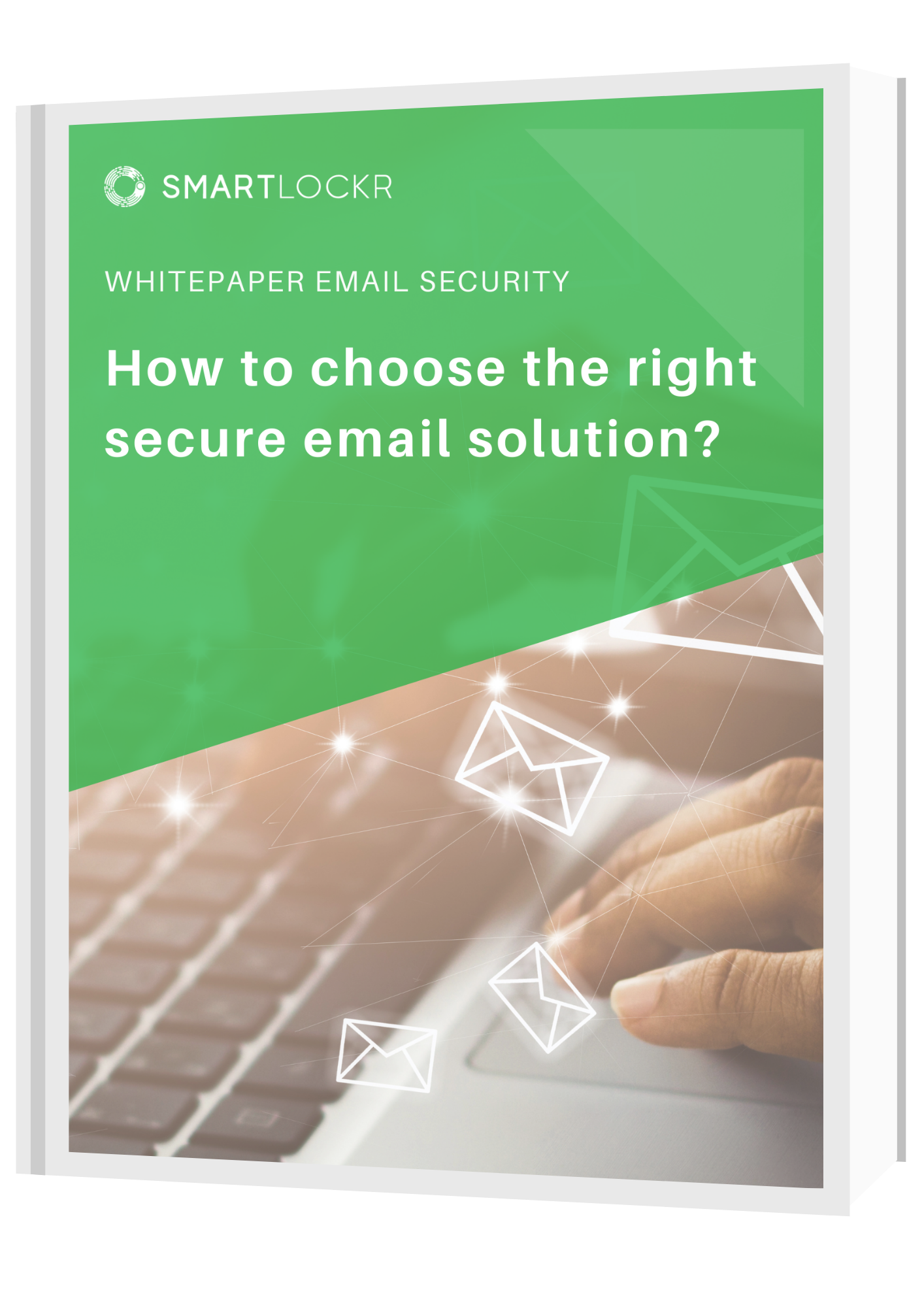 how to choose the right email solution