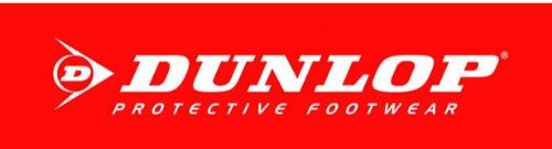 Dunlop Protective Footwear-Logo-1