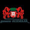 Gemeente alkmaar customer logo