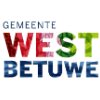 Gemeente west betuwe customer logo