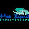 Het Zand customer logo