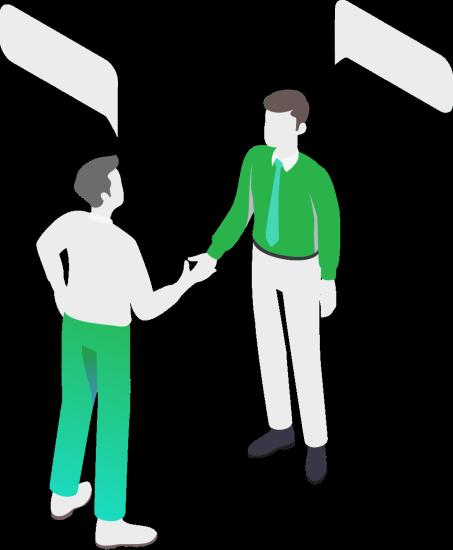 SmartLockr Partners