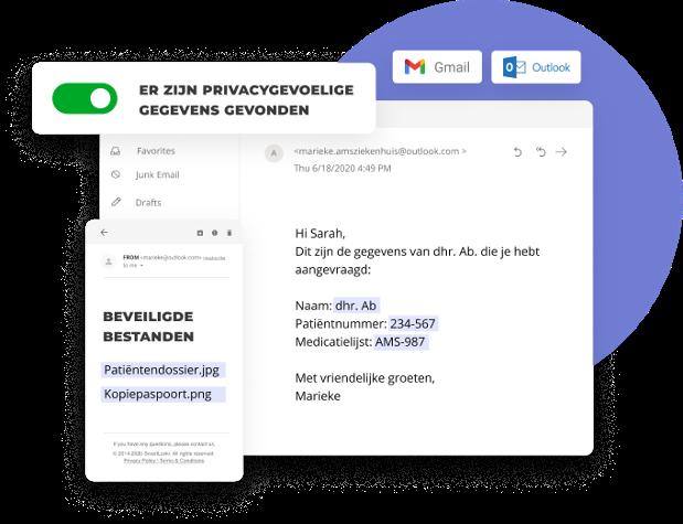 ProductImages_NL_02-1