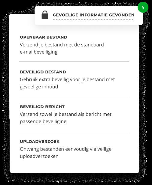 ProductImages_NL_09