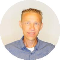 Stefan Gensen Novadic Krentron
