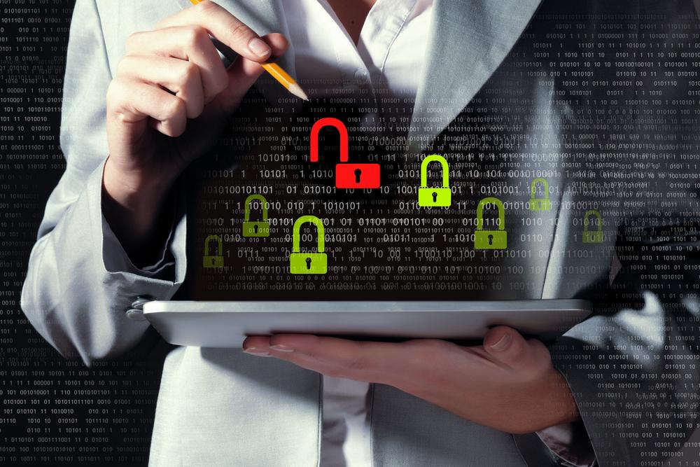 e-Privacy Verordening, weer een nieuwe privacywetgeving?