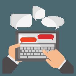 Wvggz communicatie