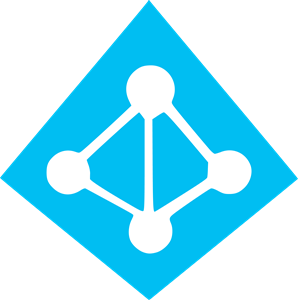 azure-active-directory-logo-C196F4B2D3-seeklogo.com_