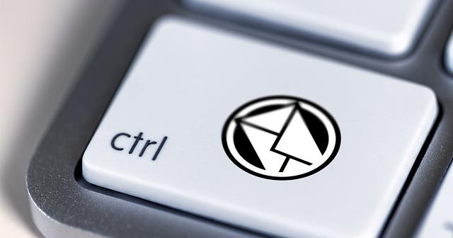 In 5 stappen naar veilig mailen
